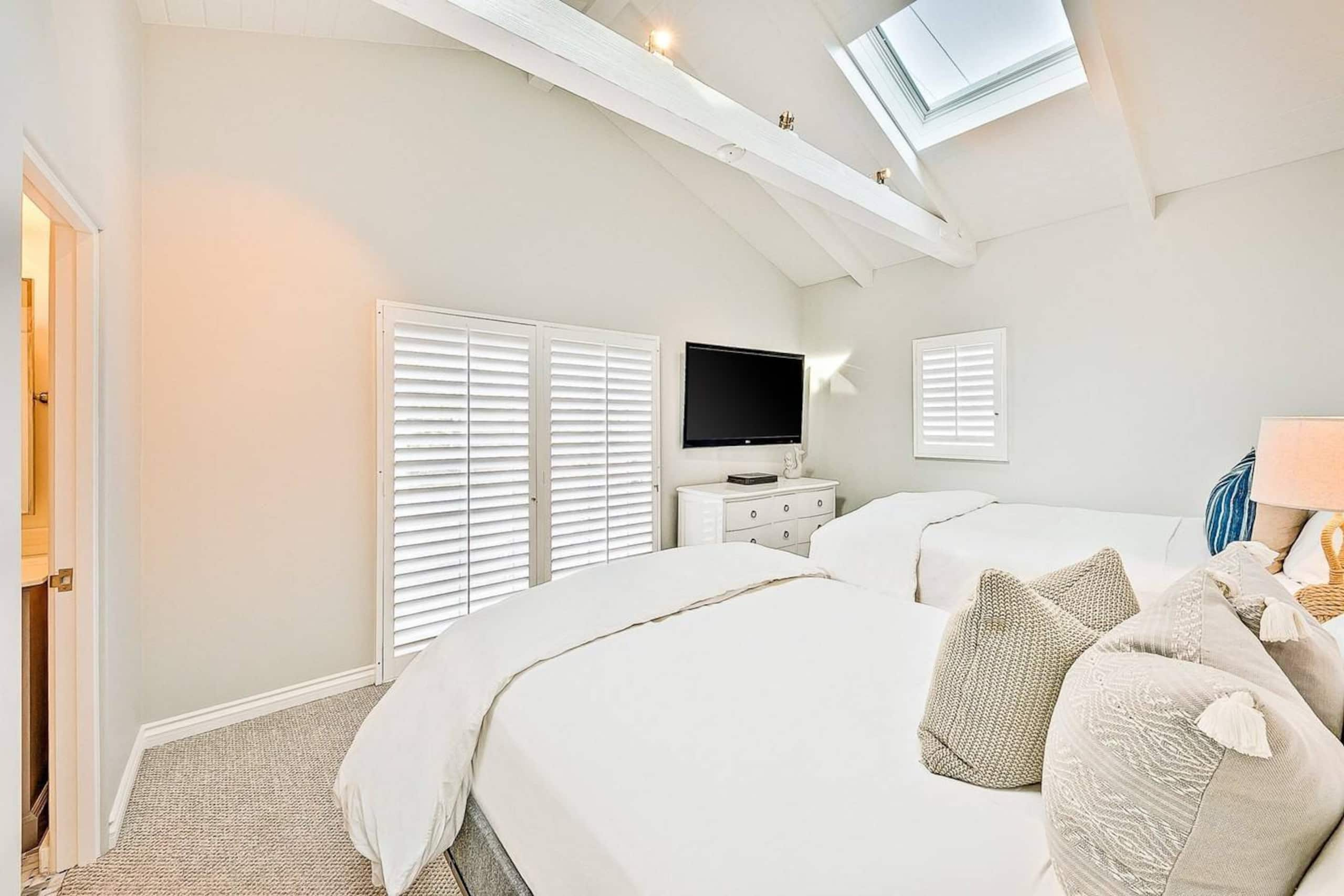 Apartment Villa Shawaiz - Beachfront Villa with 5 beds  photo 20356496