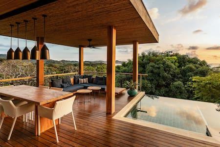 Casa Guanacaste