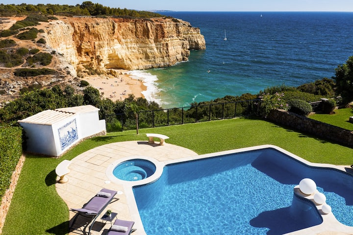 Villa Vida Mar
