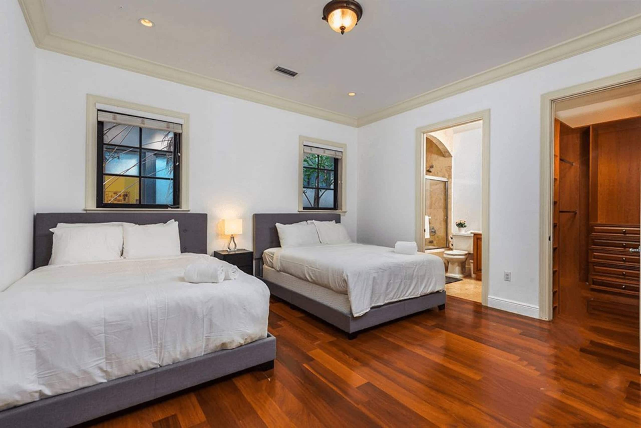 Apartment Villa Lawrence - Luxury Villa photo 22682521