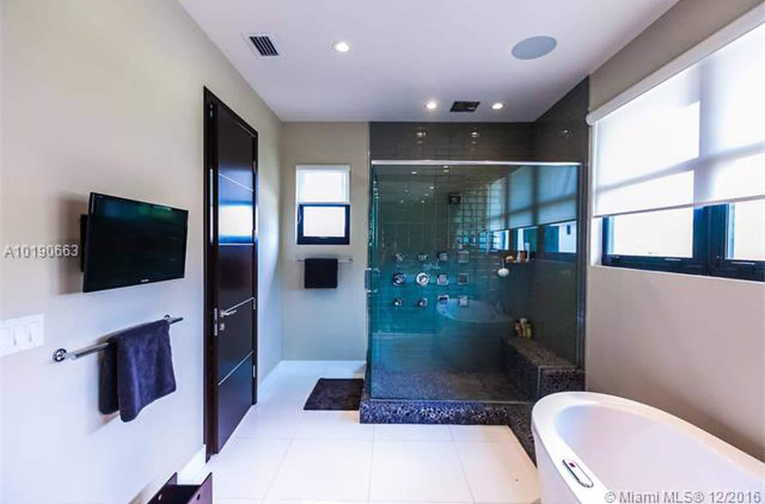 Apartment Villa Sabal - Luxury Villa photo 20350772
