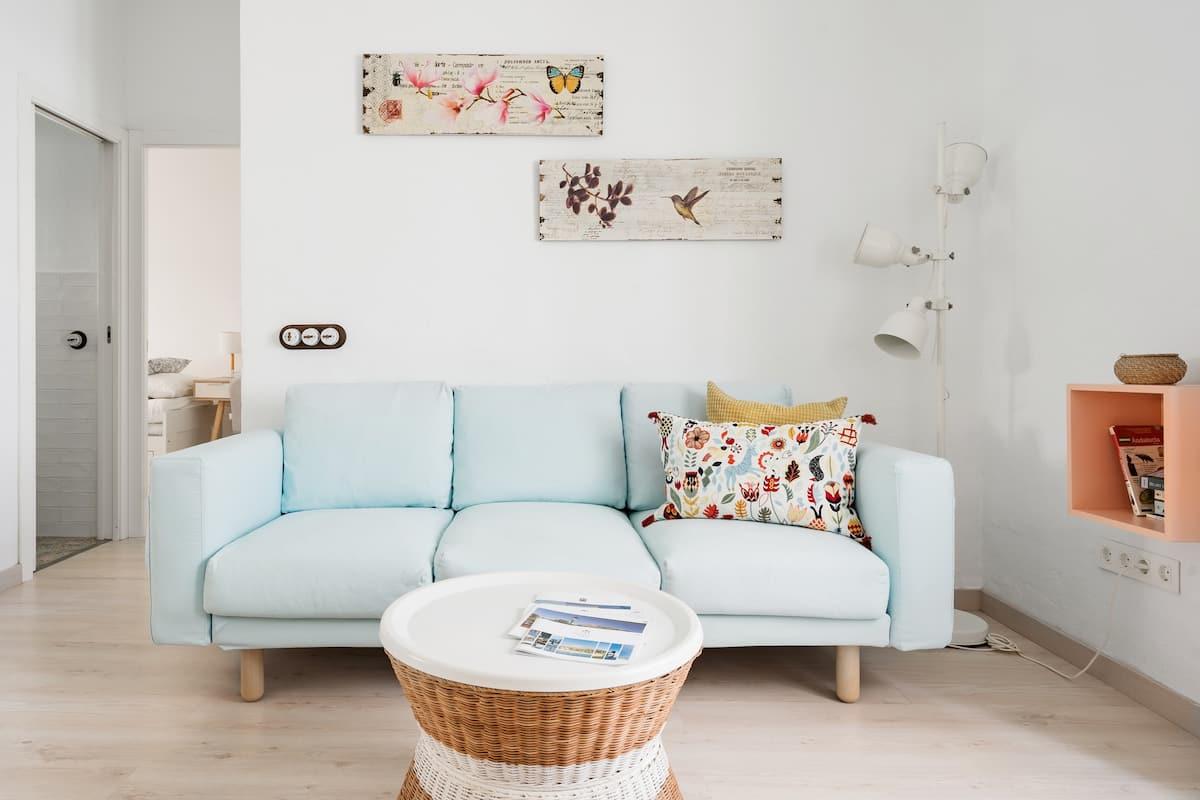 PureLight Marbella