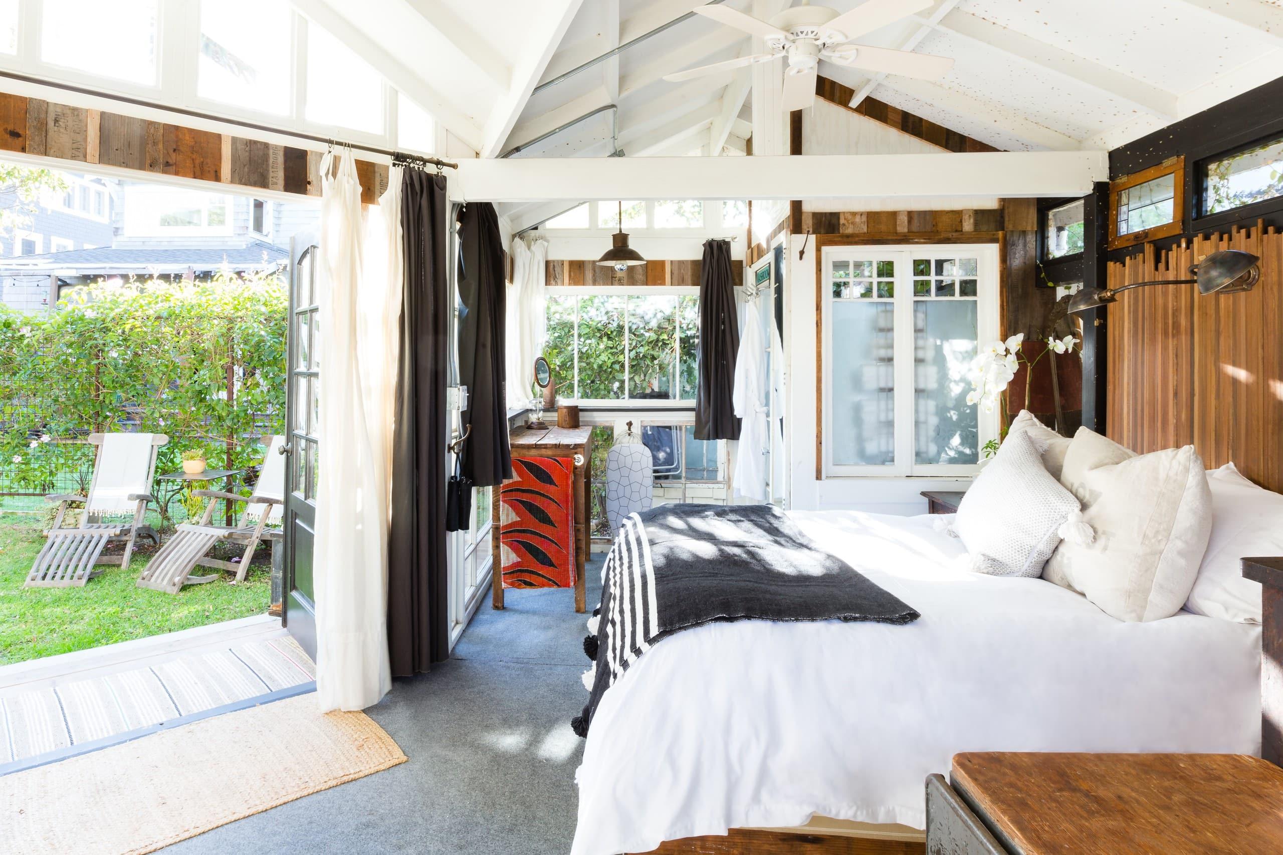 Room To Rent Venice Beach