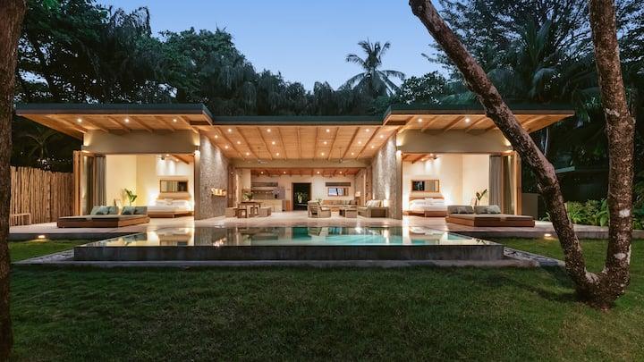 Beachwood House