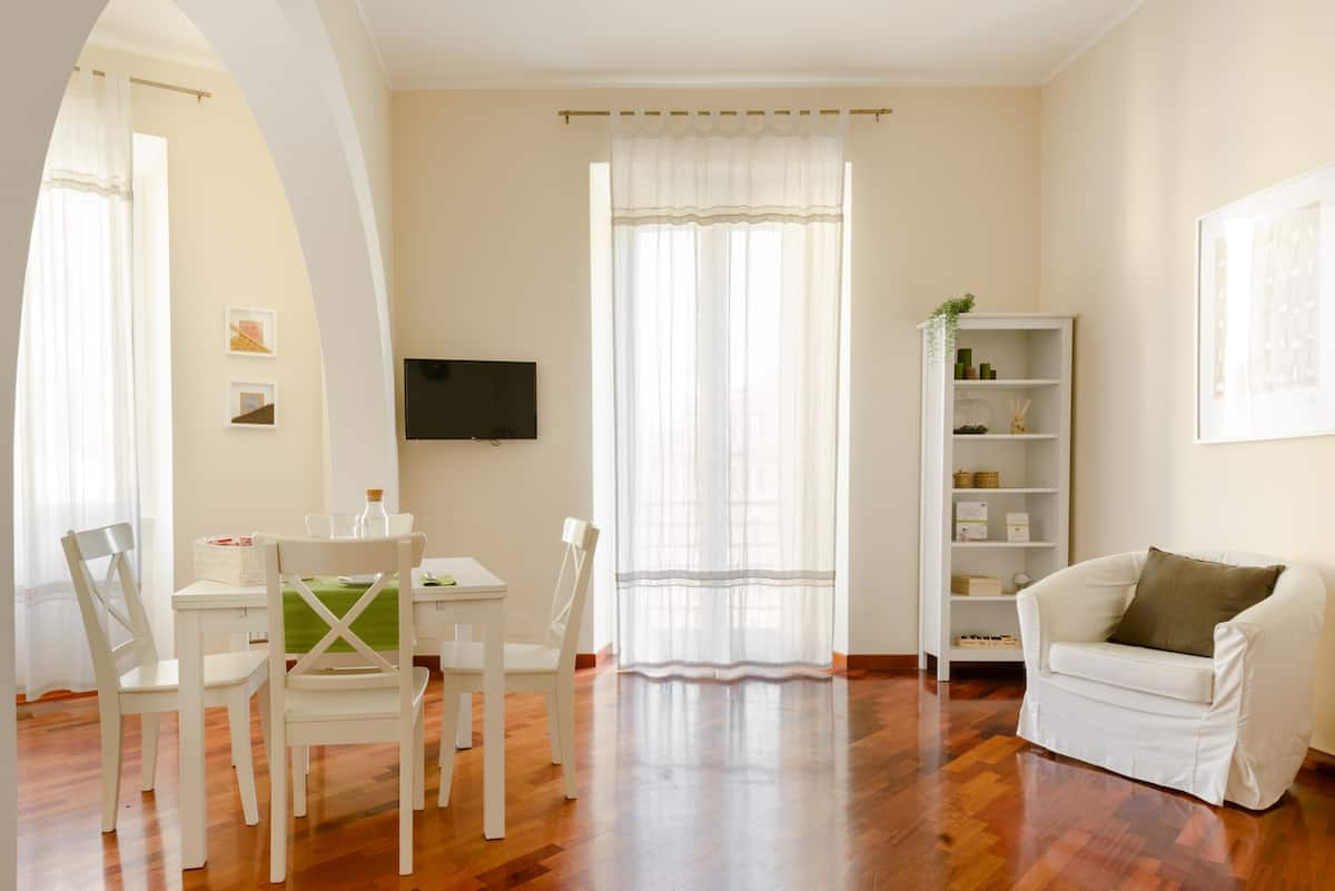 Alberone's Home by Roma's Home - Una perla nel cuore dell'Appio Latino