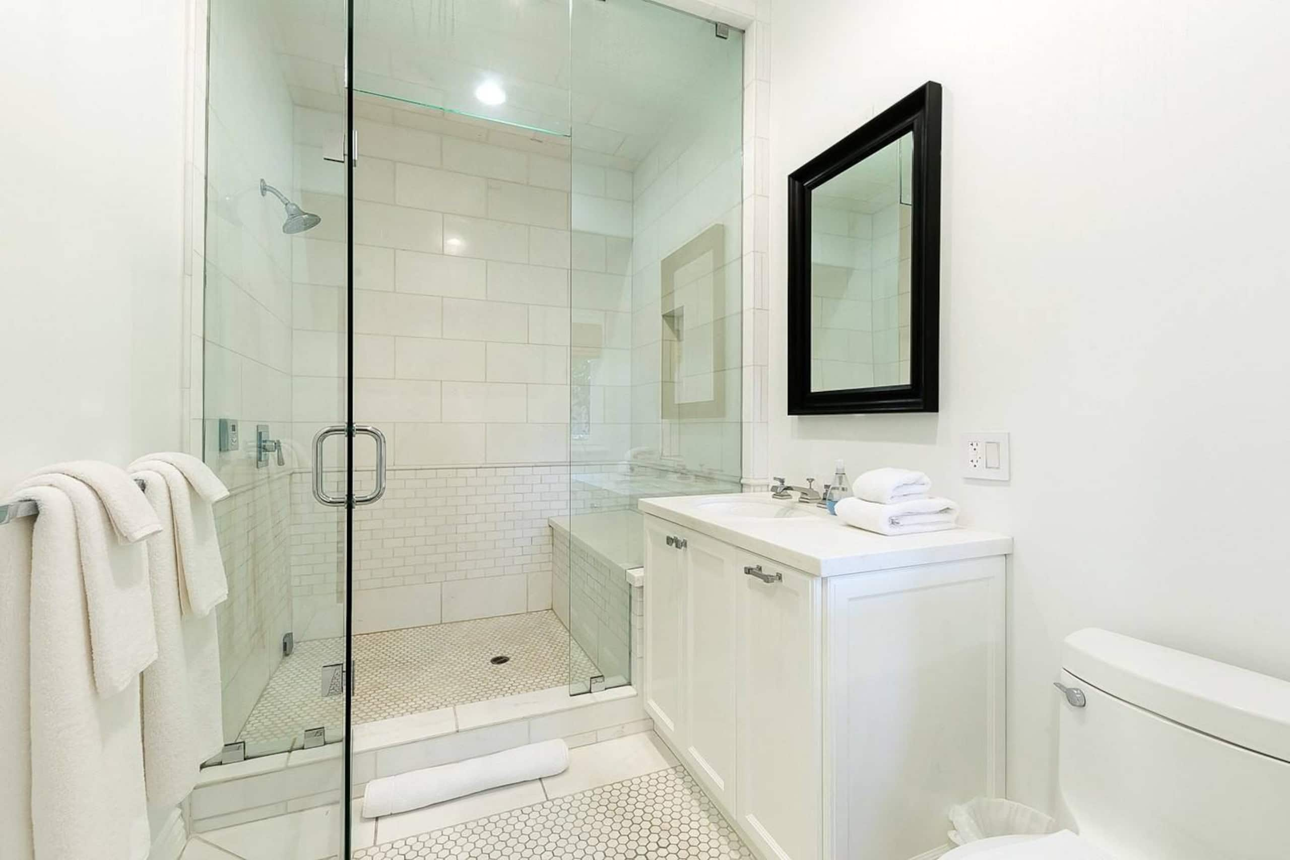 Apartment Villa Shawaiz - Beachfront Villa with 5 beds  photo 20210633