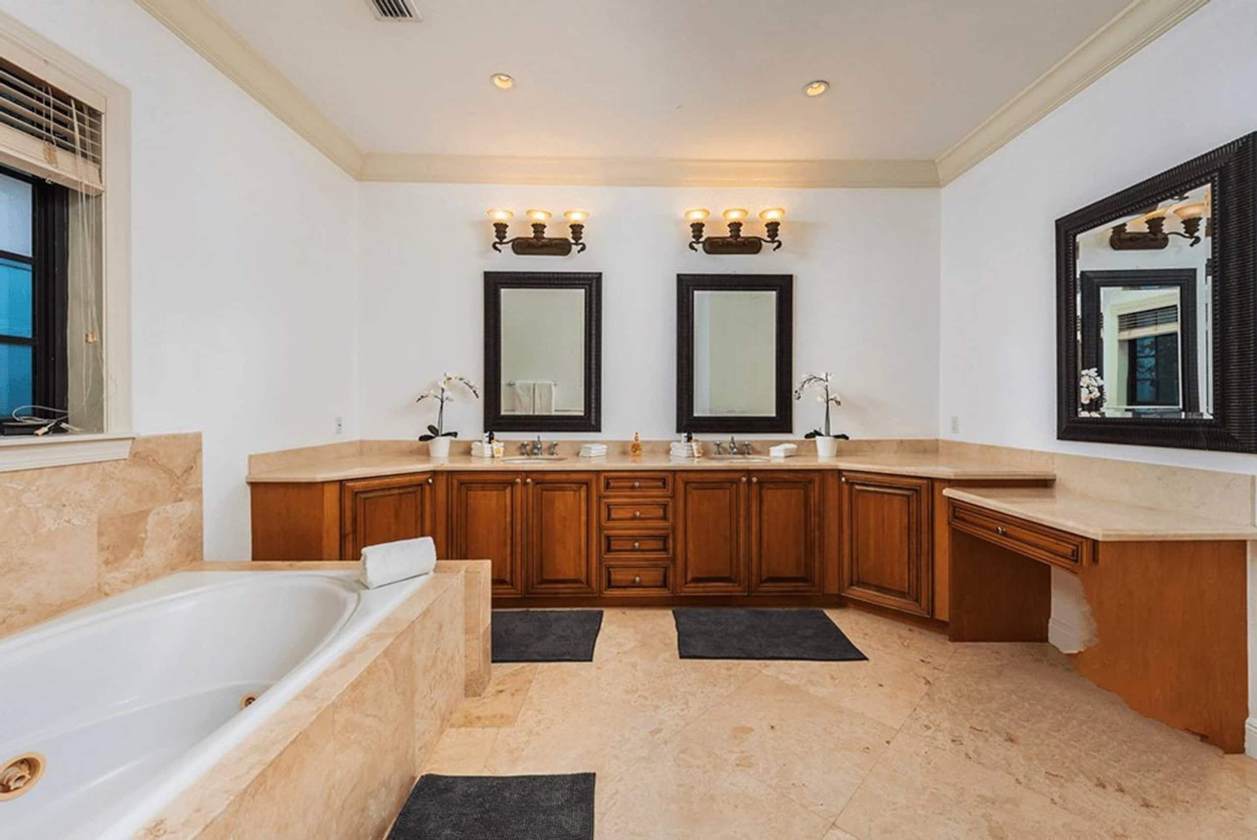 Apartment Villa Lawrence - Luxury Villa photo 22682490