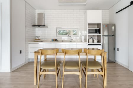오설록과 카멜리아힐 인근의 편안하고 따뜻한 전원주택