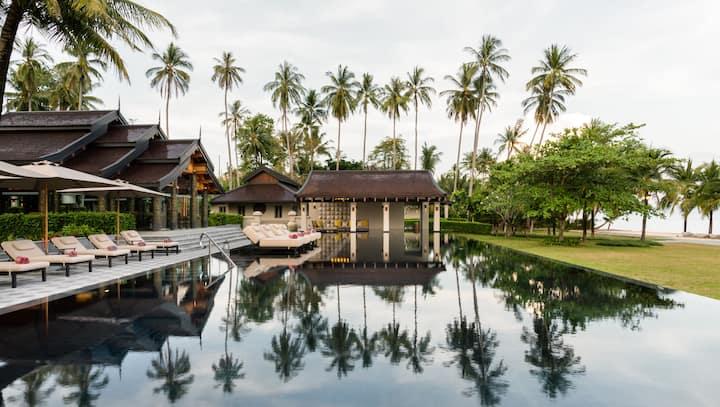 ANÌ Thailand