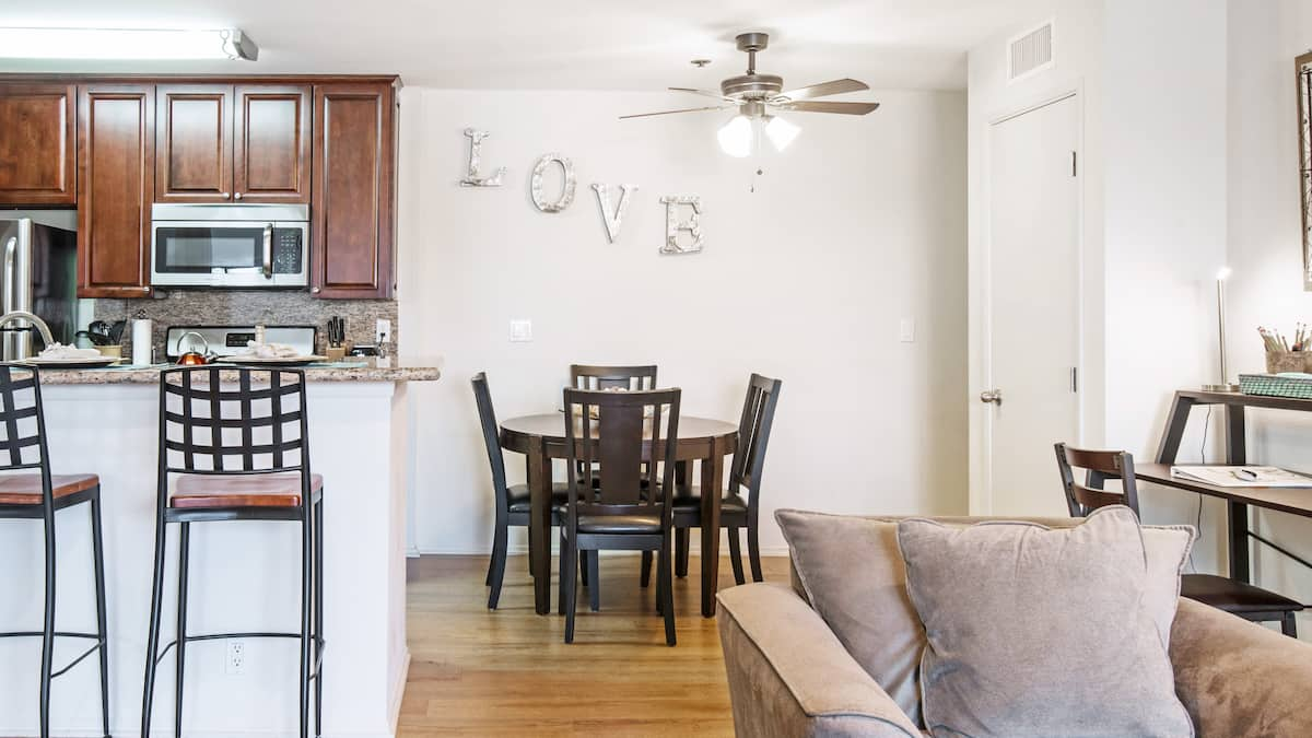Top 18 Airbnbs Near Ucla Los Angeles