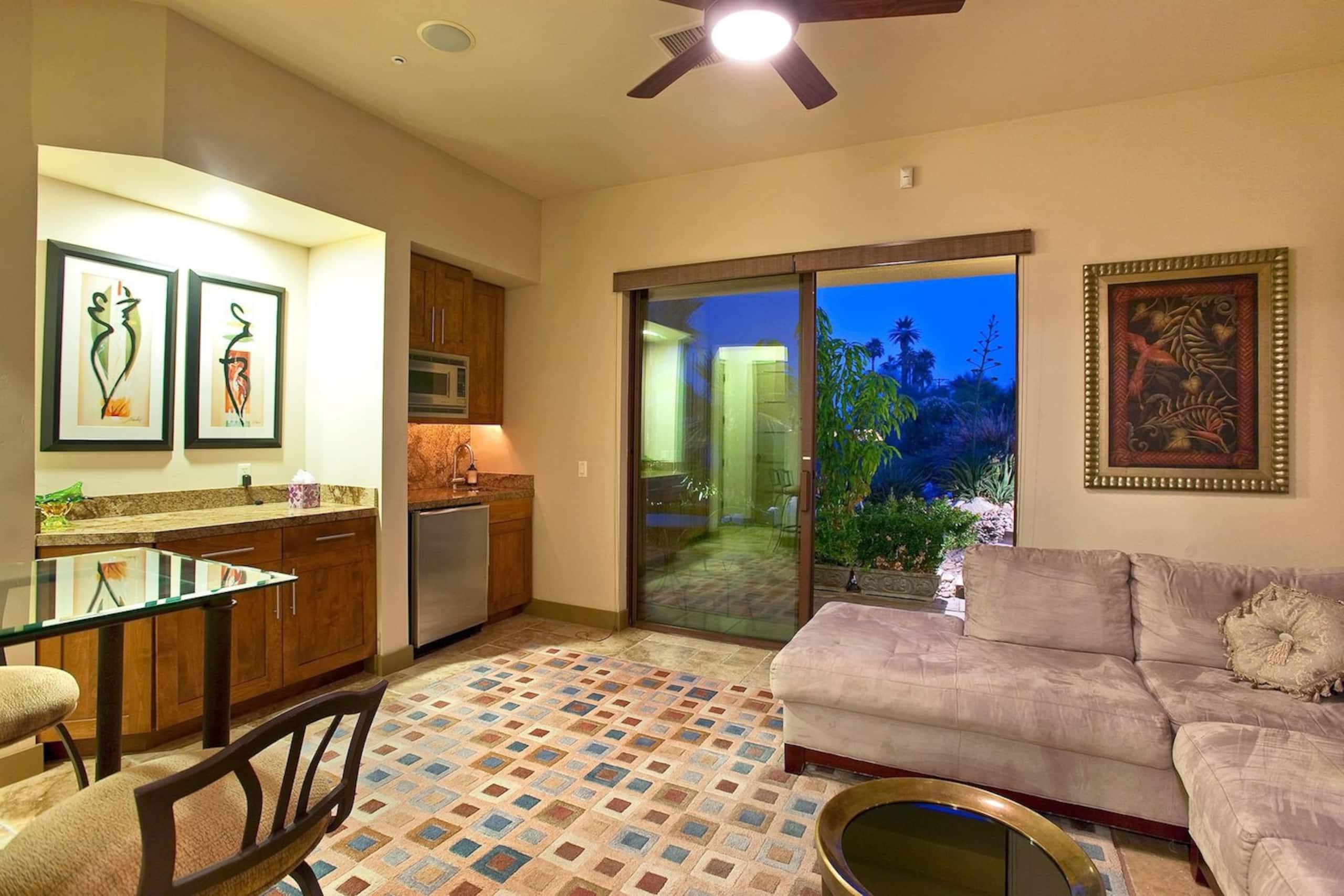 Apartment Villa Elmo - Marvelous 5 Bedrooms photo 20277601