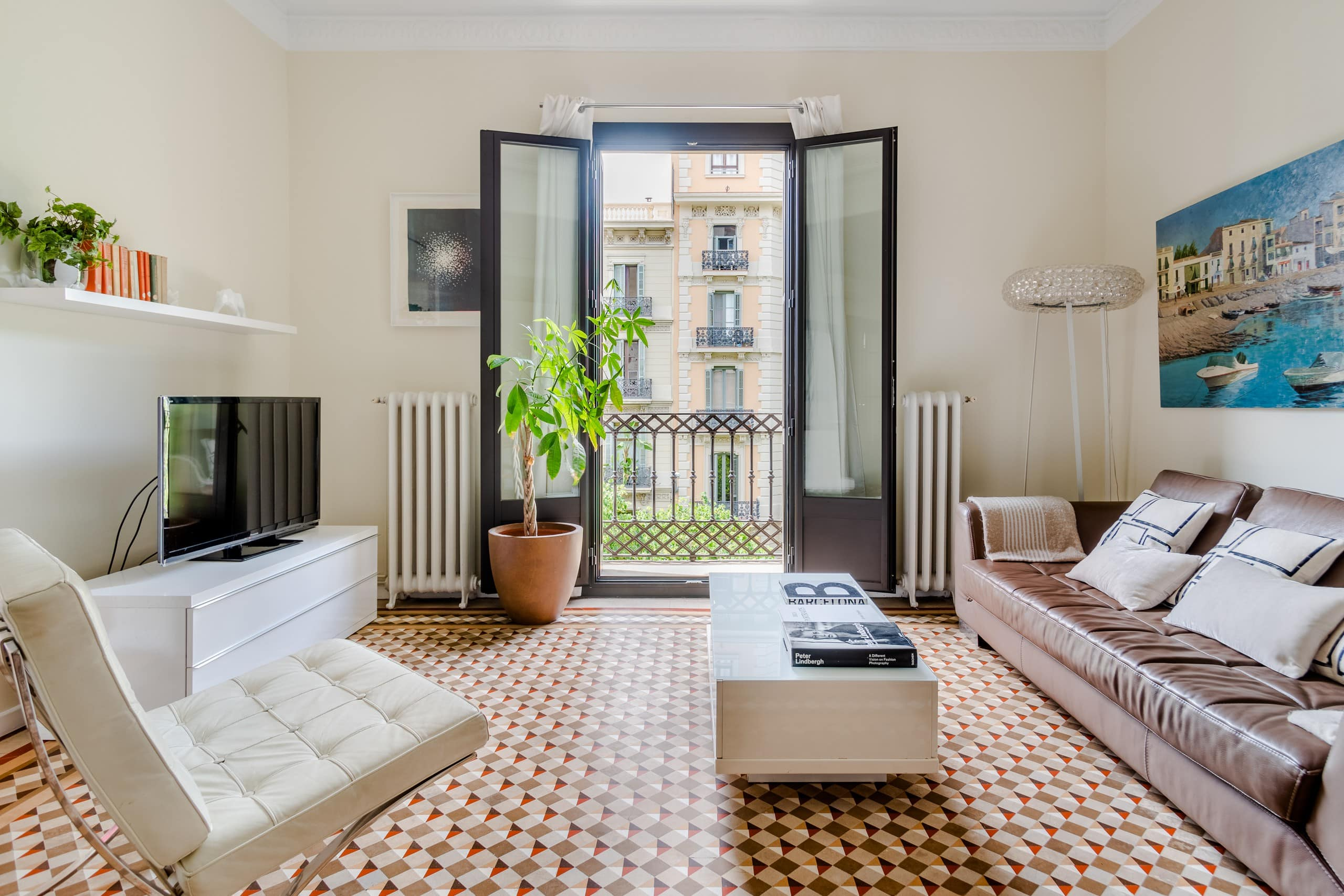 Gaudi Luxury by Cocoon Barcelona - Apartments for Rent in ...