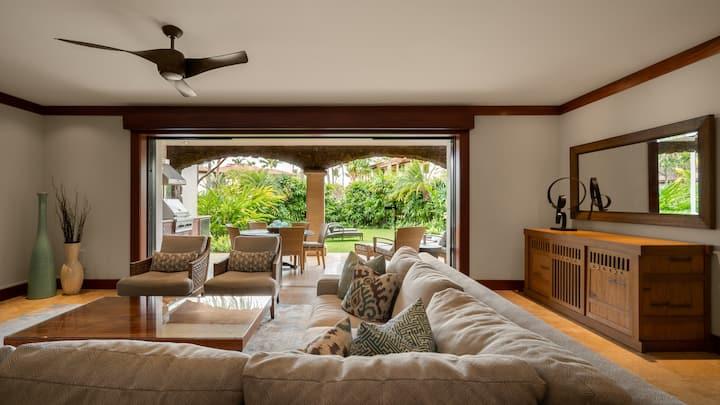 Wailea Beach Residence C101