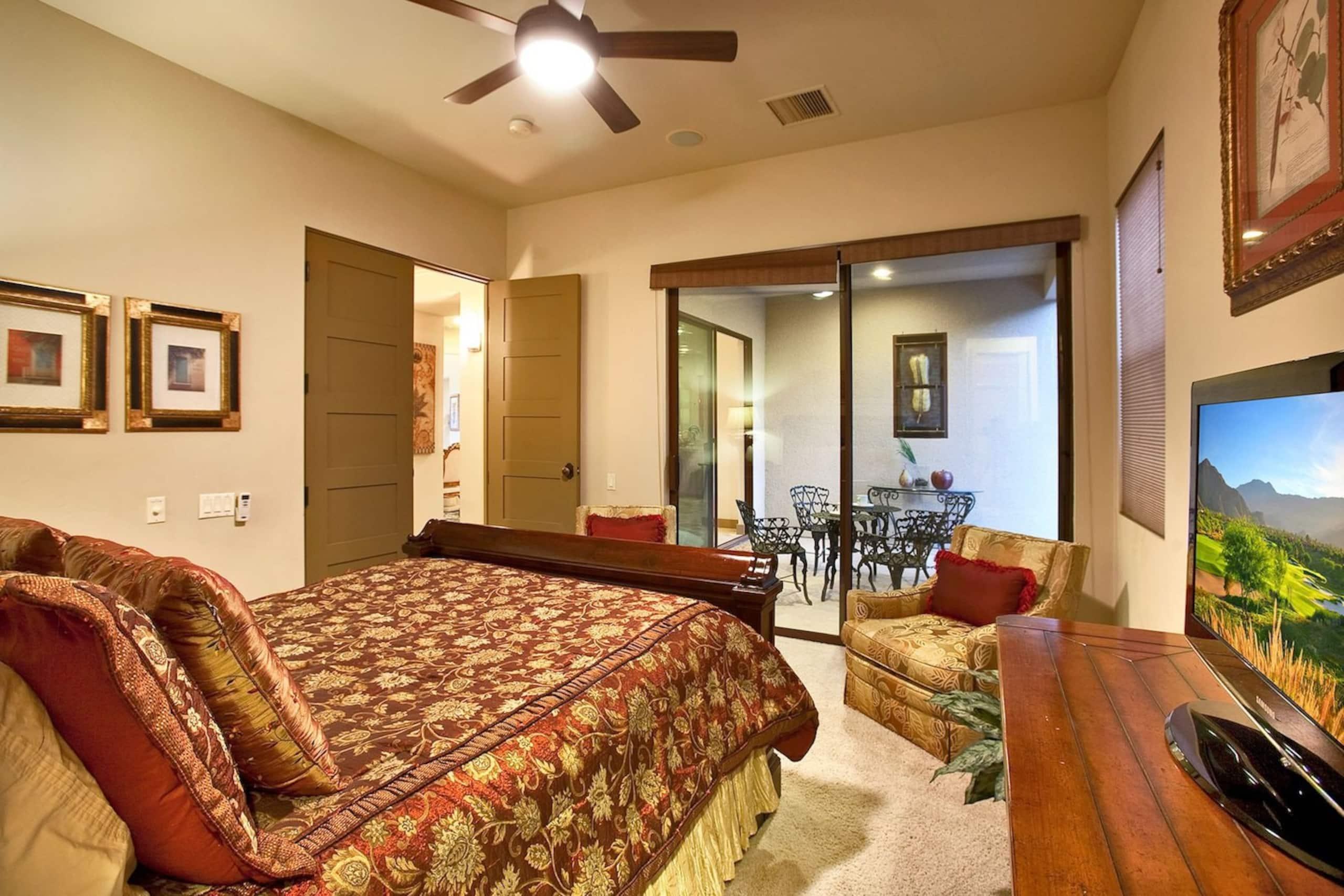 Apartment Villa Elmo - Marvelous 5 Bedrooms photo 20358854