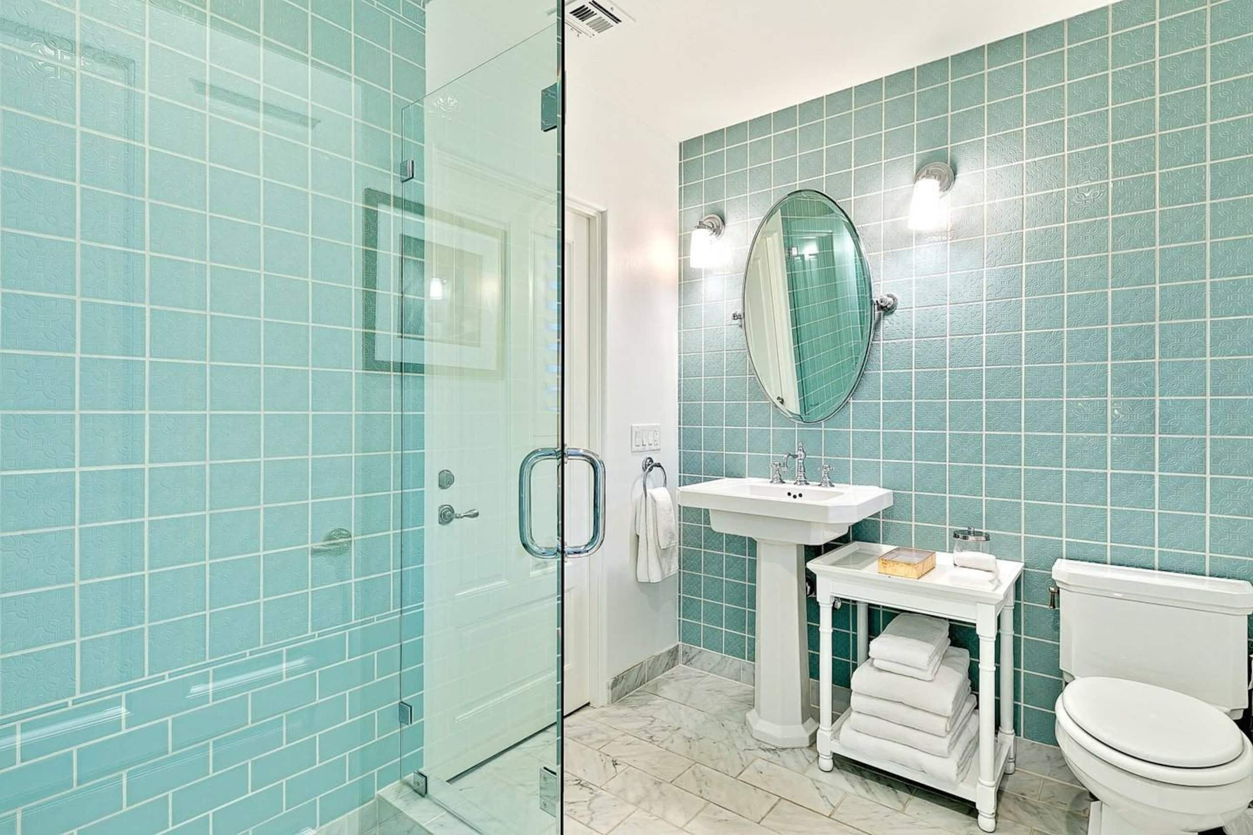 Apartment Villa Shawaiz - Beachfront Villa with 5 beds  photo 20329708