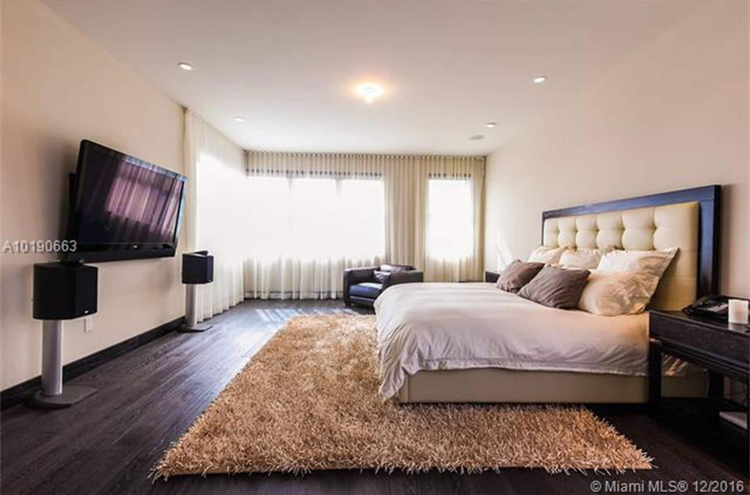 Apartment Villa Sabal - Luxury Villa photo 19959346