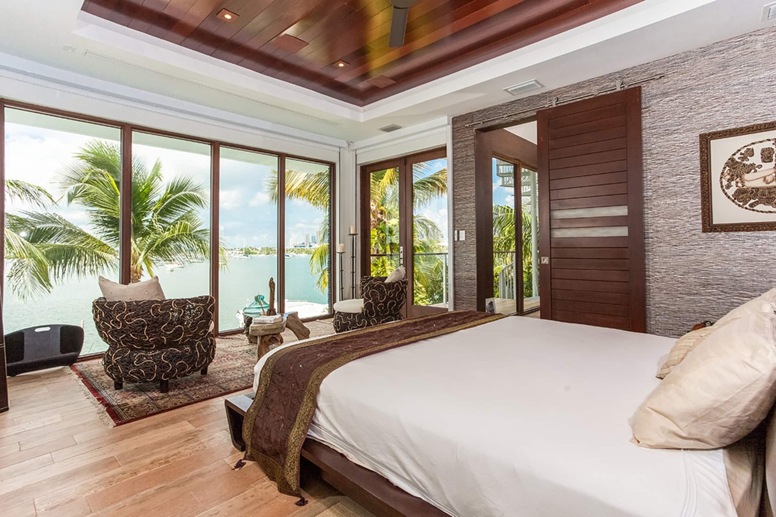 Villa Riza - Magnificent Balinese-style photo 20276287