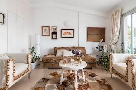 Disfruta de la privacidad y tranquilidad de este ático de diseño en Gran Canaria