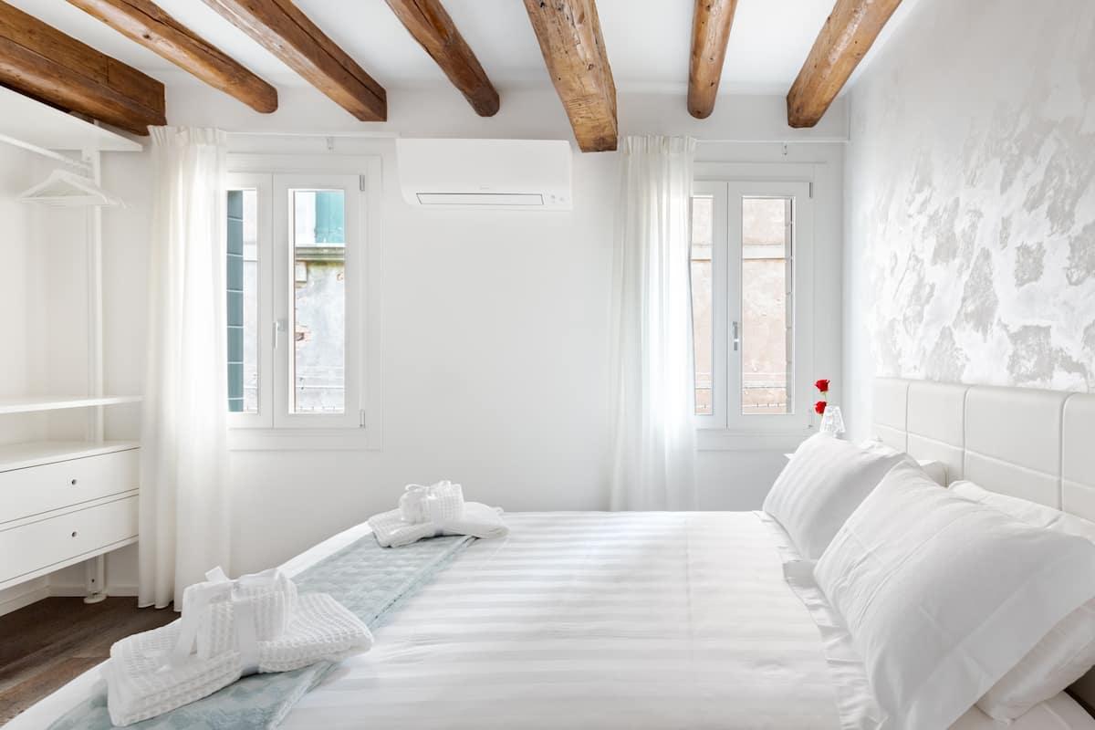 Evelina Apartment Centro Storico Venezia