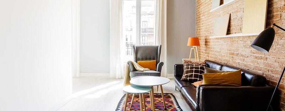 Voici Airbnb Plus