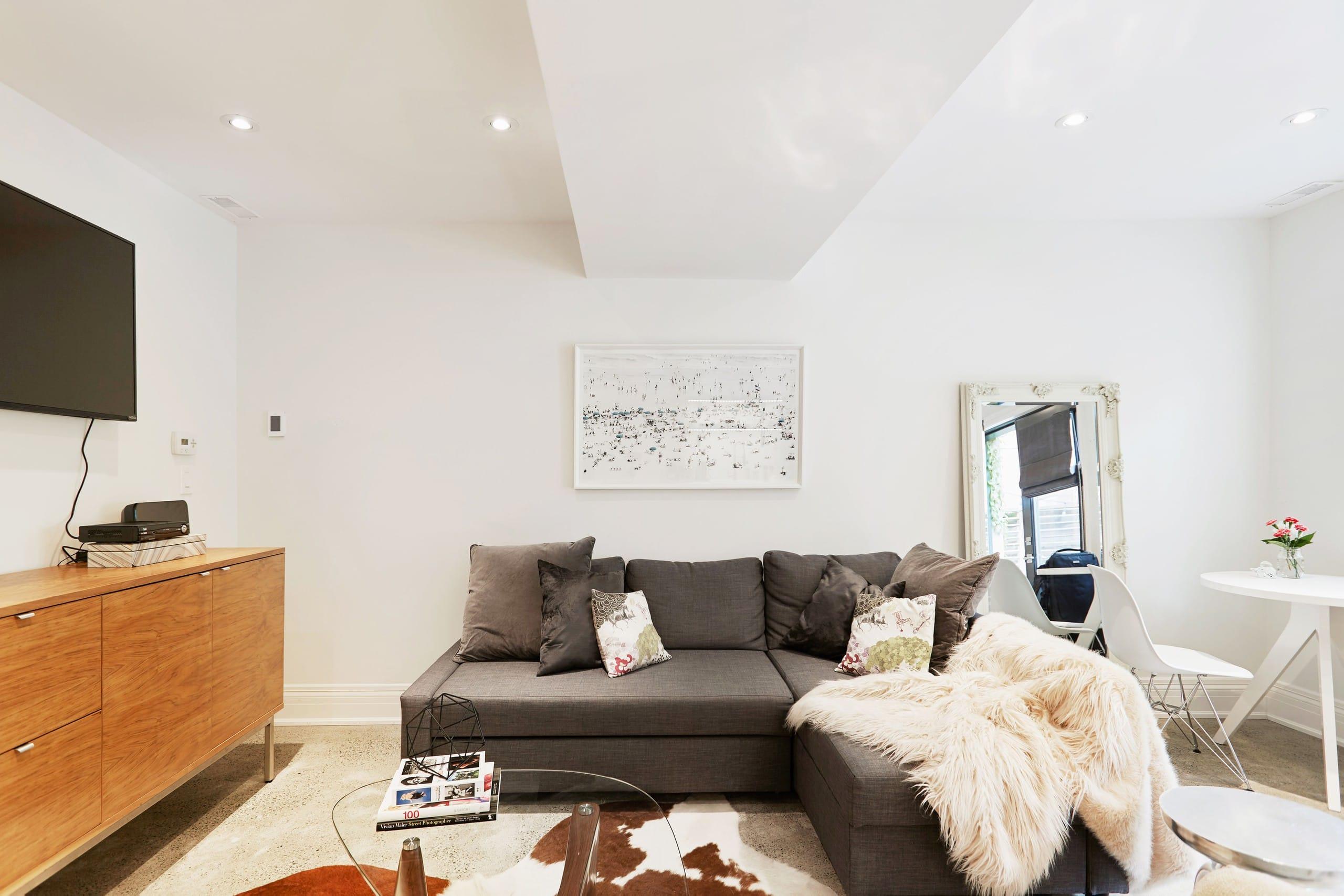 Top 100 Airbnb Rentals 2017 in Toronto, Canada