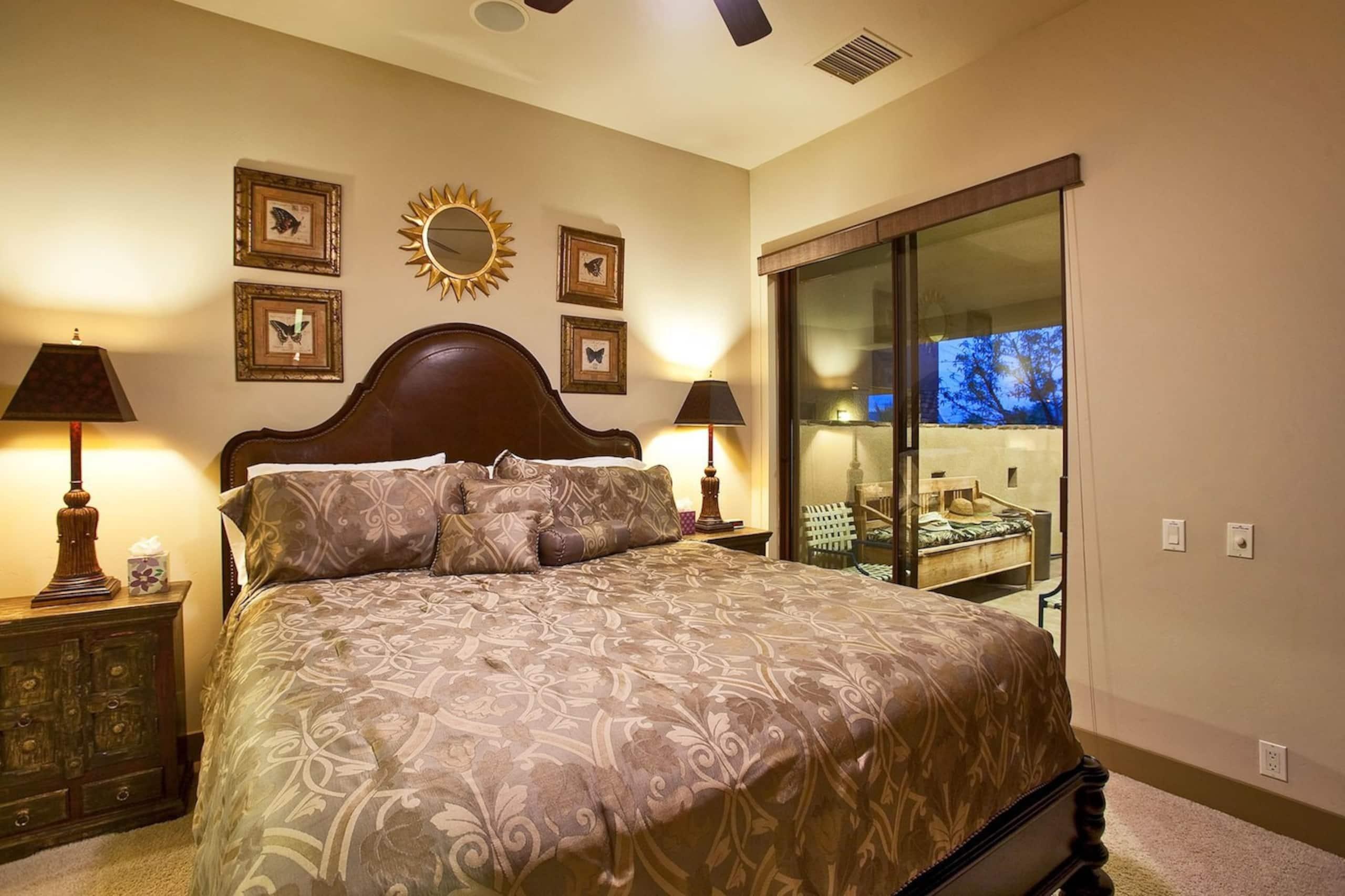 Apartment Villa Elmo - Marvelous 5 Bedrooms photo 20326141