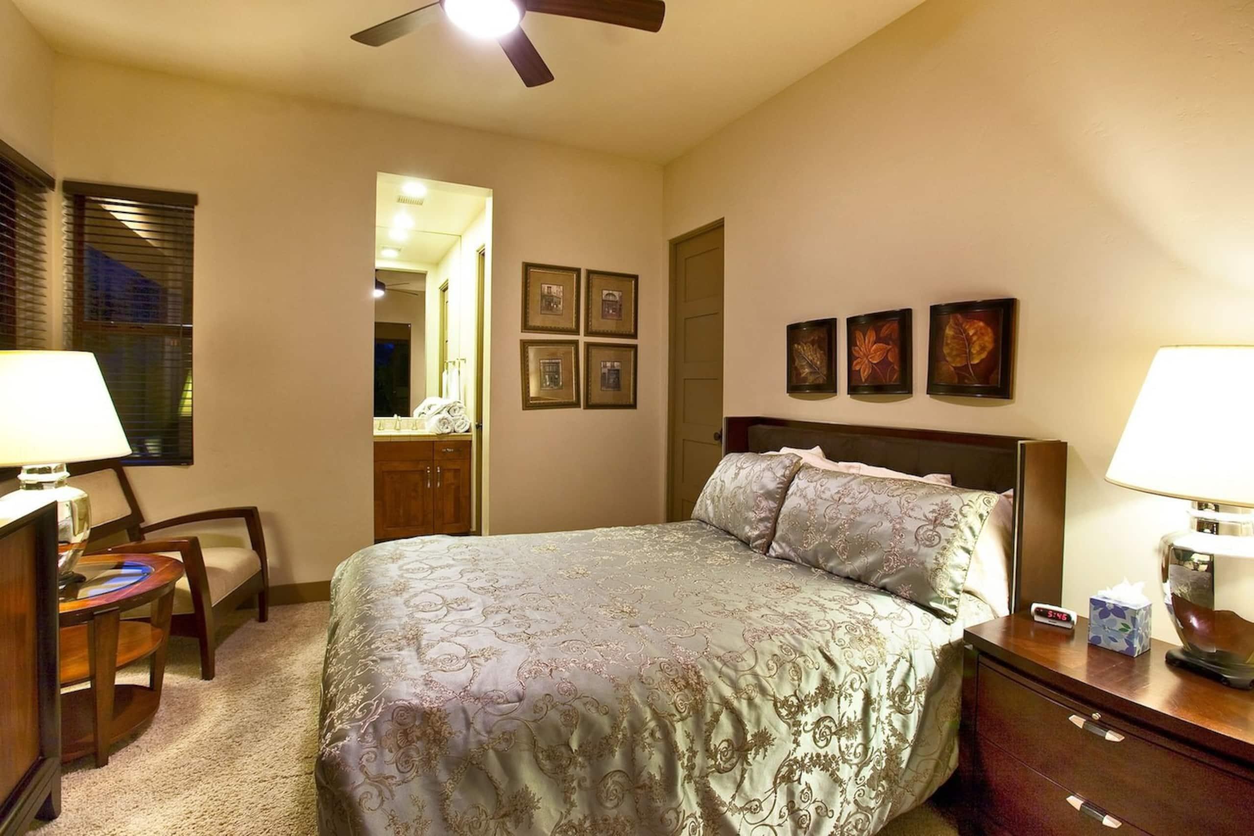Apartment Villa Elmo - Marvelous 5 Bedrooms photo 20301320