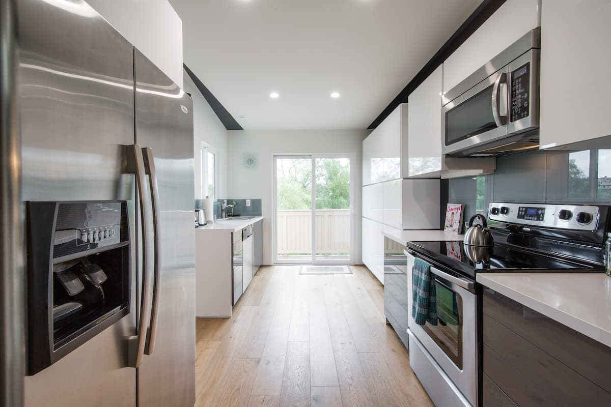 interior spot lighting delectable pleasant kitchen track. Coto De Caza 2018 (with Photos): Top 20 Places To Stay In - Vacation Rentals, Homes Airbnb Caza, California, United States Interior Spot Lighting Delectable Pleasant Kitchen Track