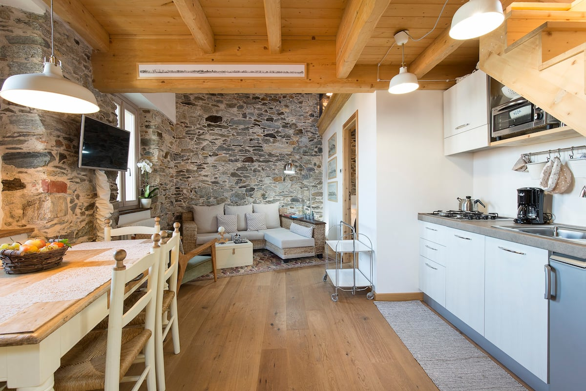 Besozzo 2018 (with Photos): Top 20 Places to Stay in Besozzo ...