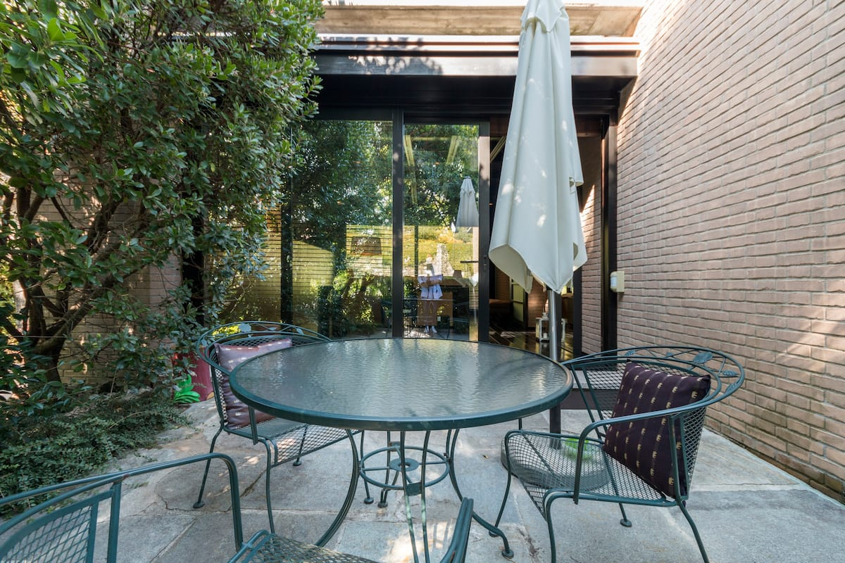 Alzate Brianza 2018 (with Photos): Top 20 Places to Stay in Alzate ...