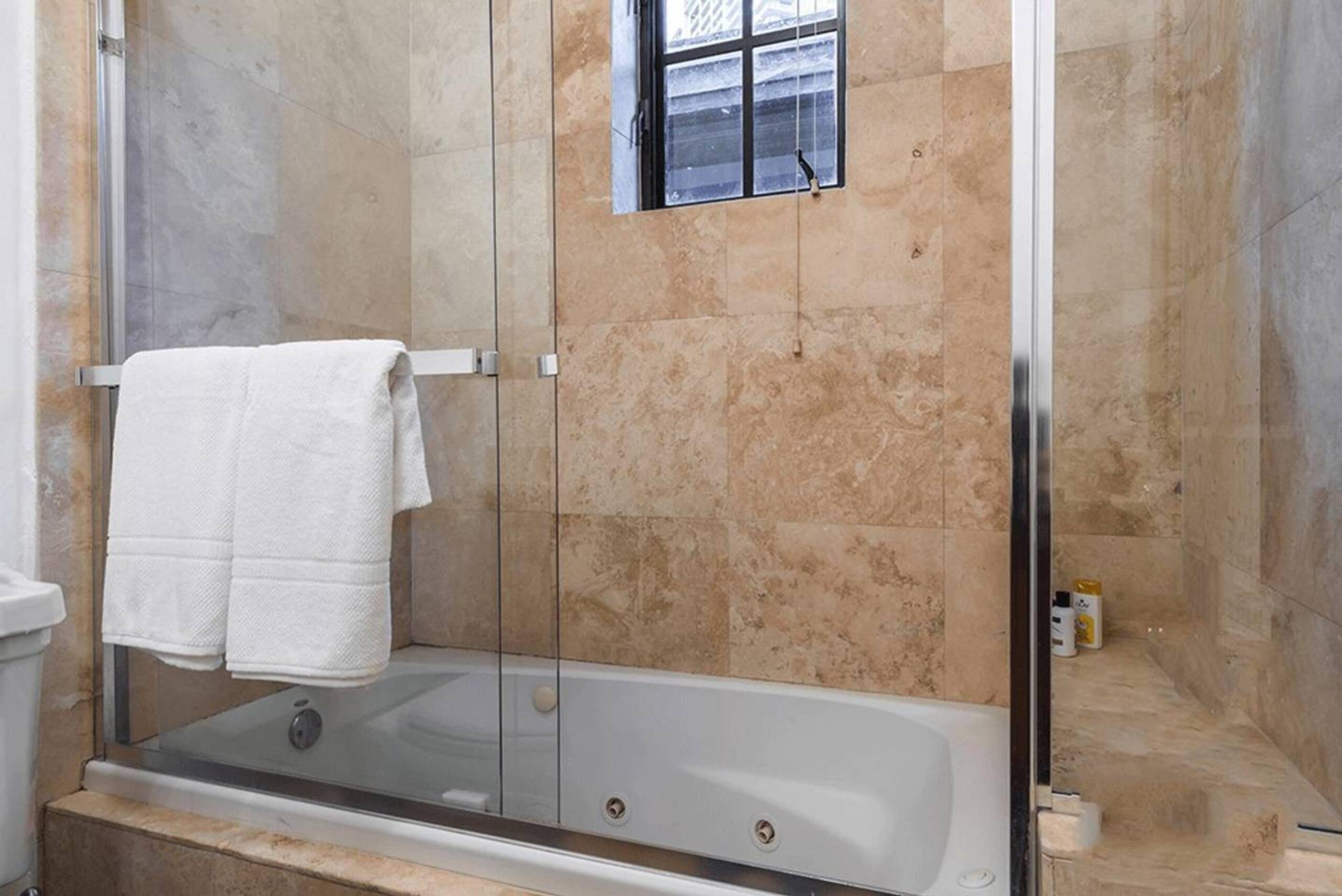 Apartment Villa Lawrence - Luxury Villa photo 22682524