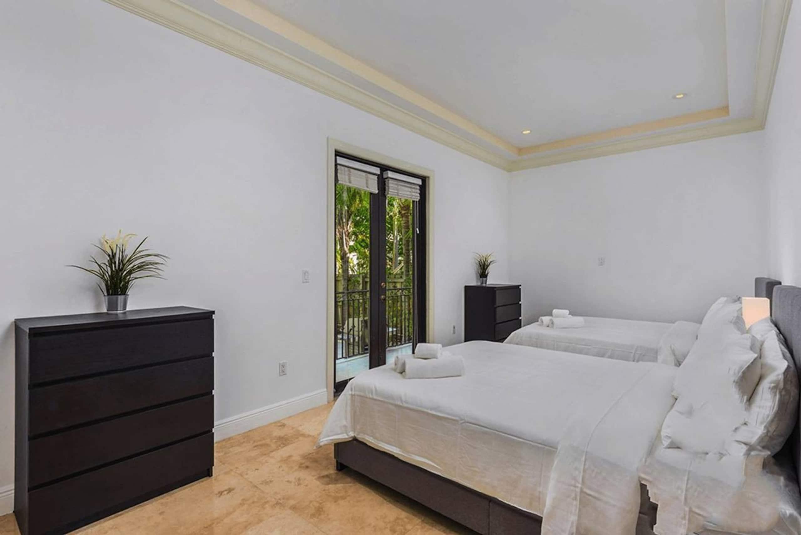 Apartment Villa Lawrence - Luxury Villa photo 22682526