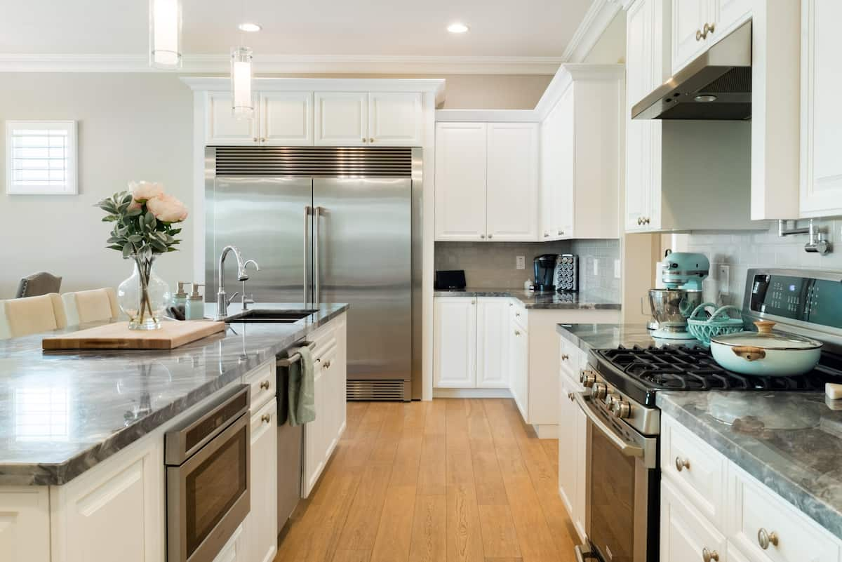 New Home with Heated Pool, near Old Town & Spring Training