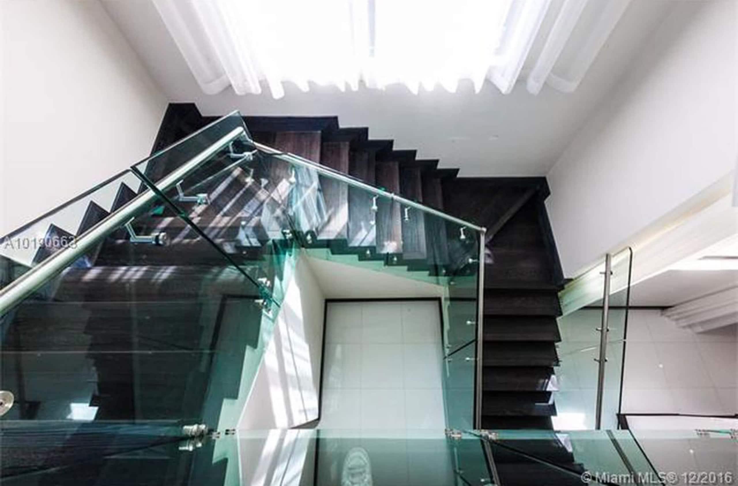 Apartment Villa Sabal - Luxury Villa photo 20270989