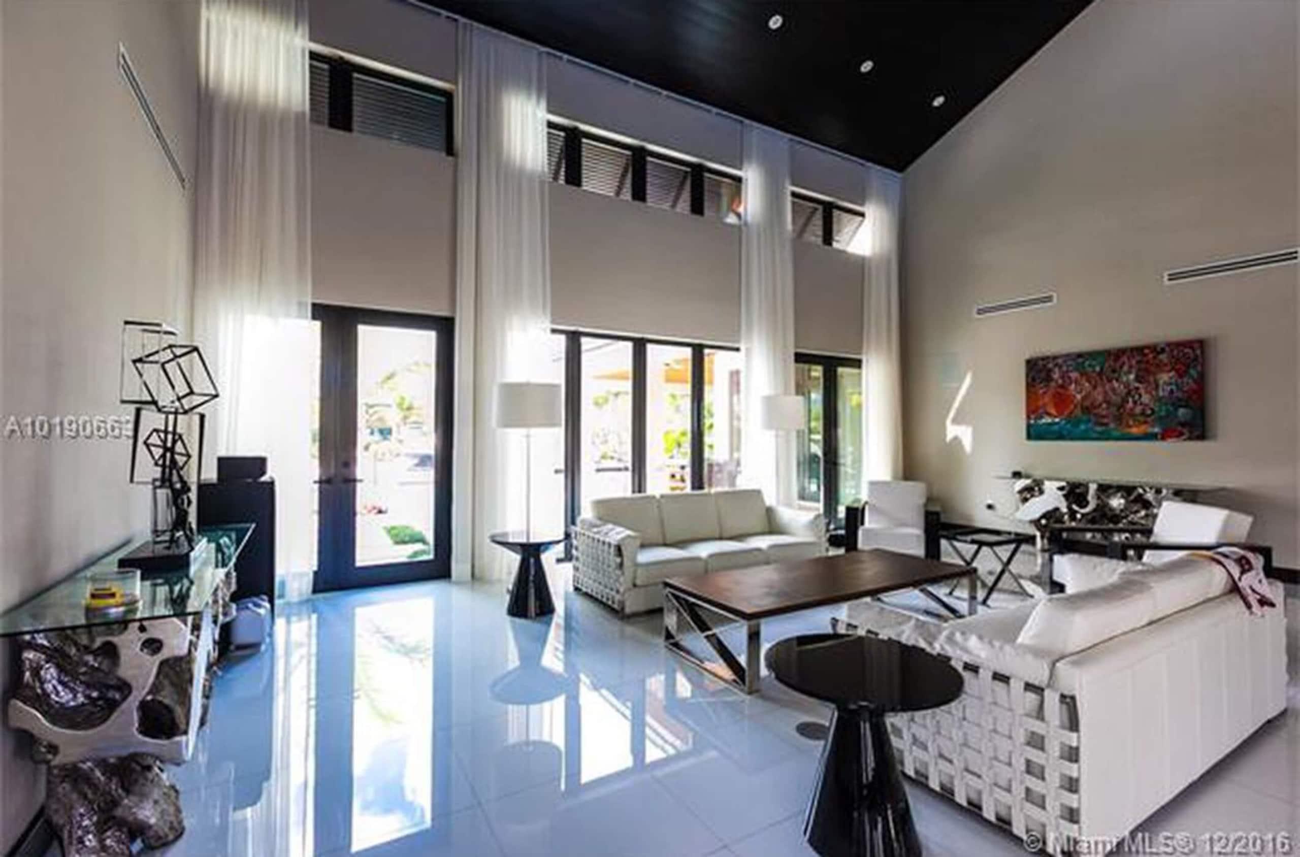 Apartment Villa Sabal - Luxury Villa photo 20275908