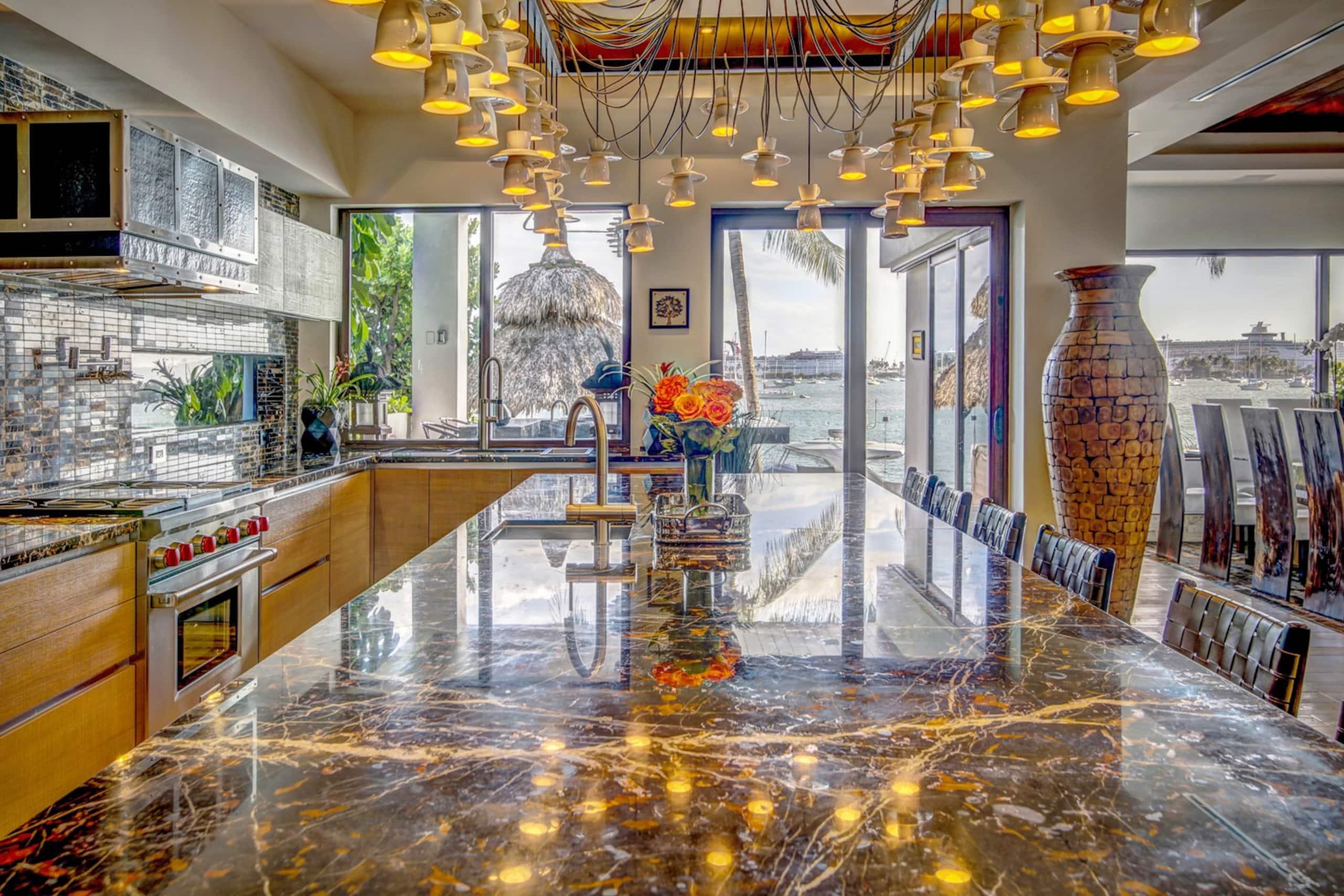 Apartment Villa Riza - Magnificent Balinese-style photo 20185479