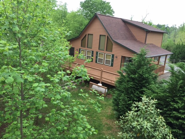 Houses For Rent In Murphy, North Carolina, United States