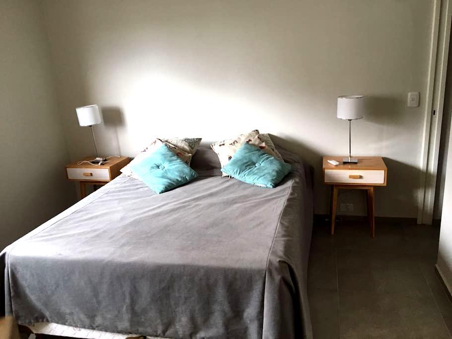 Apartamento ONE - Santiago del Estero - Appartement