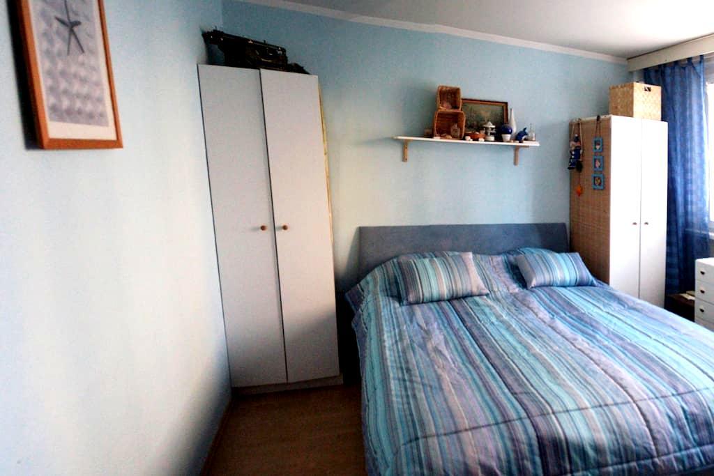 Lovely Apartment - FRIENDLY & COZY - Bratysława