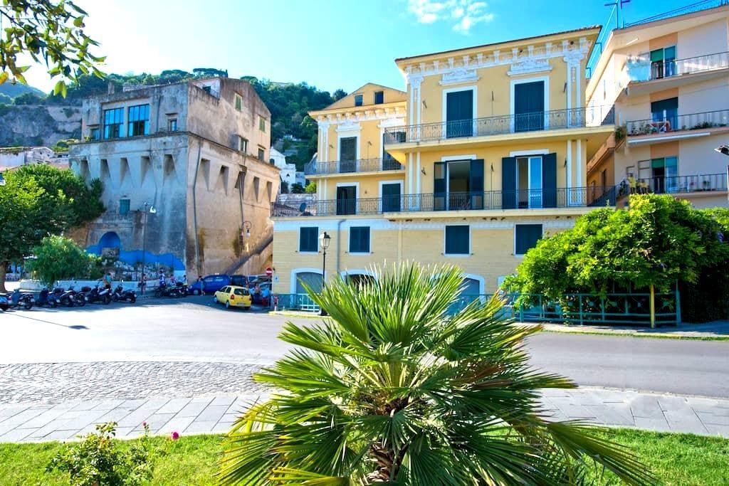 Splendida Antonietta - Vietri Sul Mare - Apartment