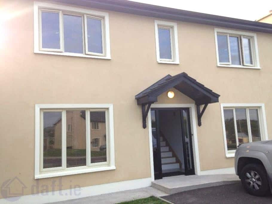 Rathronan, Athea, Co Limerick - Limerick - House