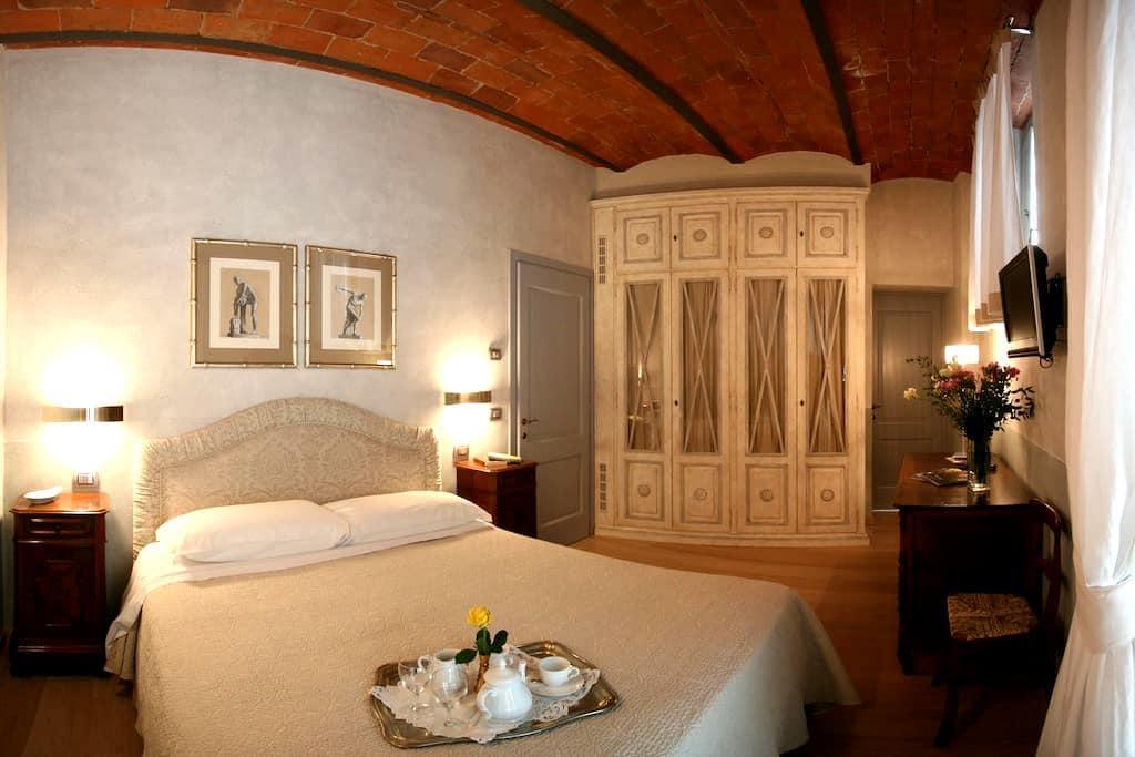 Limone - Firenze - Bed & Breakfast