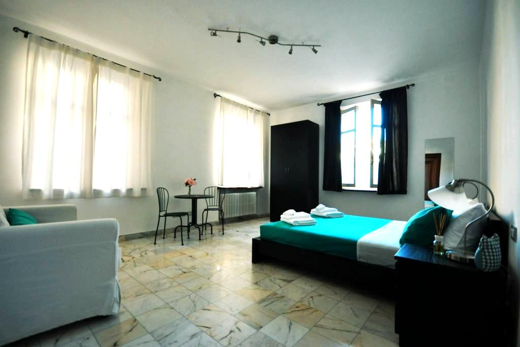 From Italy with Love - Verona - Apartment