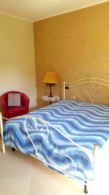 Appartamento adelfia-valenzano - Adelfia - Flat