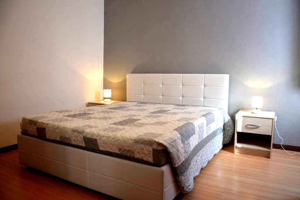 Appartamento a 10 min. da Rialto - Venezia - House