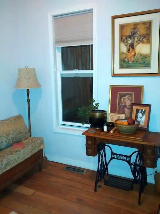 Sweet Little Shared Room Too - Portland - Casa