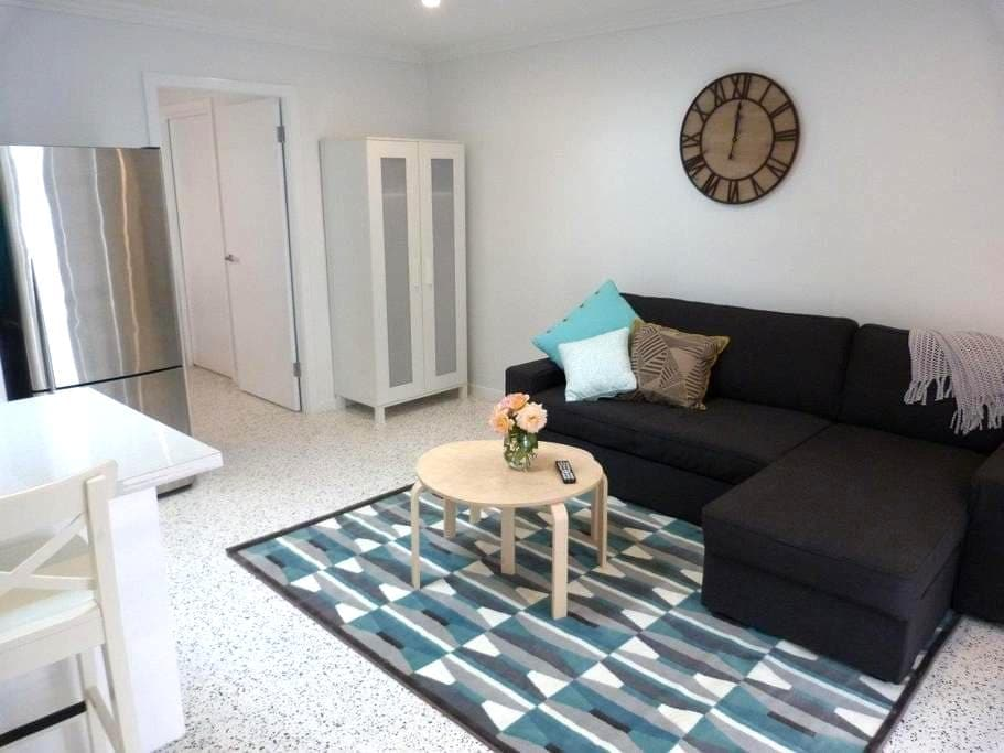 Wollongong Executive Stay - Fairy Meadow
