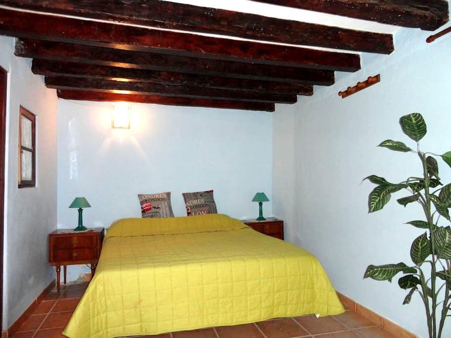 Apartamento en planta baja - Palma de Mallorca - Lejlighed