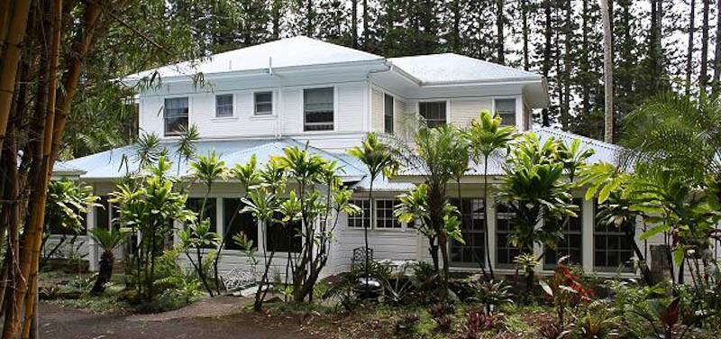 Hawaiian Retreat or Family Reunion