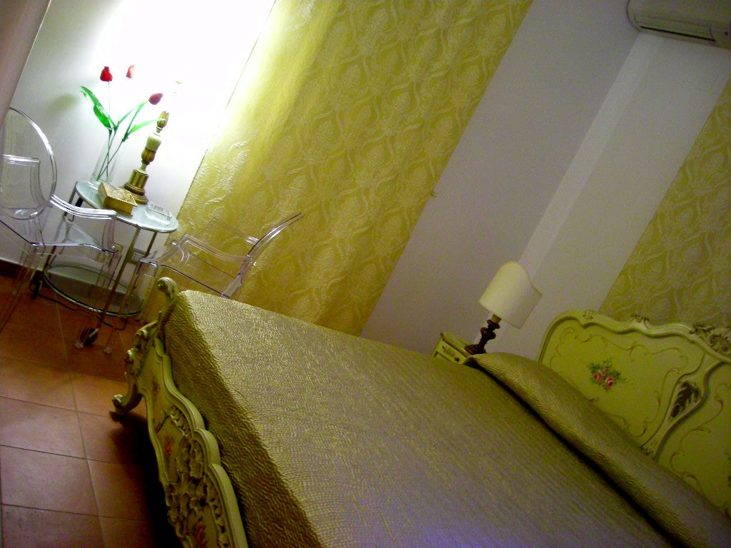 COLOSSEUM  AMORE  Apartment